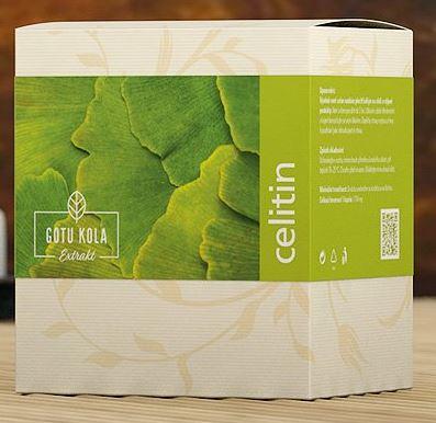 Celitin