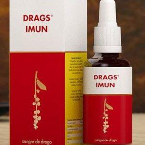 Drugs Imun