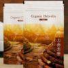 organic_chlorella_tabs