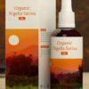 organic_nigella_sativa