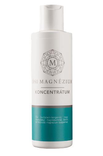 48. Ősi Magnézium koncentrátum 200 ml