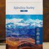 spirulina_barley_tabs