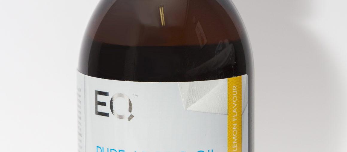 Omega-3 zsírsav egészségre gyakorolt kedvező hatásai
